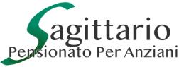 Residence Saggittario Logo